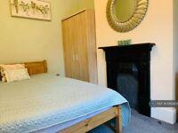 1 bedroom in Manchester Street, Derby, DE22 (#1082825)
