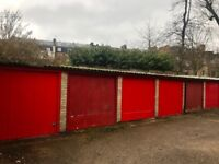 Garage To Rent - Camden, N7