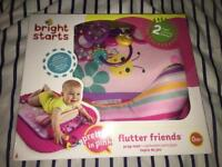 Various baby items- some BNWT!