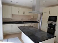 Kitchen instalation services across Greater Manchester!!!