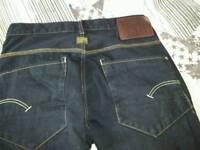Gary star jeans