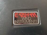 Earlham Professional Alto Saxophone for sale