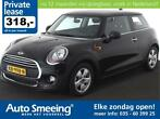MINI Mini 1.2 One Business Navigatie [Elke Zondag Open]