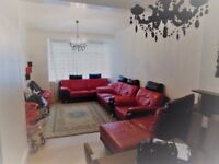 3 Bed Terraced House Enfield