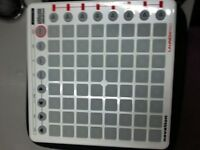 NOVATION LUNCHPAD FOR SALE