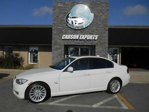 2011 BMW 328 X DRIVE! INCLUDES $1000 GIFT CARD!