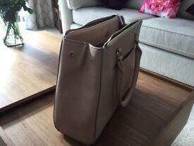 Linea handbage