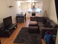 CALL US FOR SHORT Holiday LET PROPERTIES IN LONDON