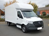 man and van hire, removals, house removals, house clearance, man with van hire