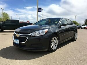 2014 Chevrolet Malibu LT Eco *Backup Camera* *Low Mileage*