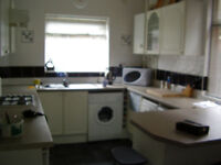 NIce Room in popular area 300GBP per month inc bills