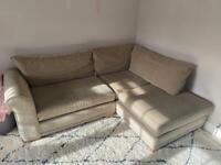 Next Corner Sofa