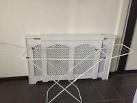 Small Clothes Airer