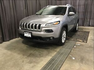 2015 Jeep Cherokee North Edition *Hail Sale* *Blowout Pricing*