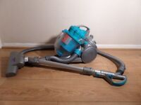 RECONDITIONED DYSON CYLINDERS VACUUM CLEANERS - 3 MONTHS GUARANTY