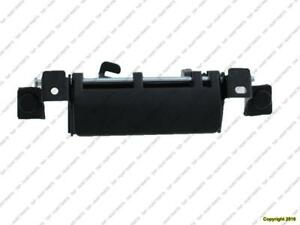 Door Handle Tail Gate Toyota Sienna 1998-2003
