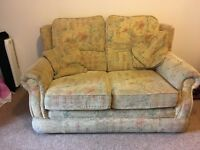 Sofa-Two Seater
