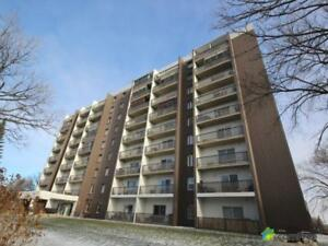 $148,500 - Condominium for sale in Pulberry
