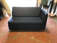 Used sofa beds great condition