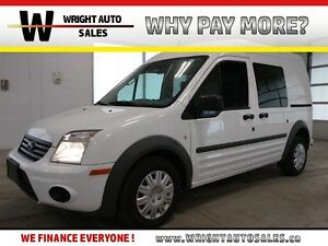 2012 Ford Transit Connect XLT| CRUISE CONTROL| POWER LOCKS/WINDO