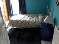 Room fo Rent, spacious double room fully furnished