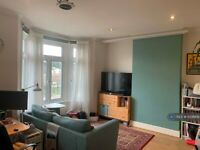 1 bedroom flat in Sterling Way, London, N18 (1 bed) (#1036819)