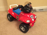 Kids toys scooter