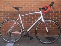 Specialized Allez Sport Lightweight Road Racing Bike, 58cm- MINT!