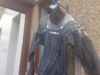 Dry Suit, Wet Suit, Life Jackets