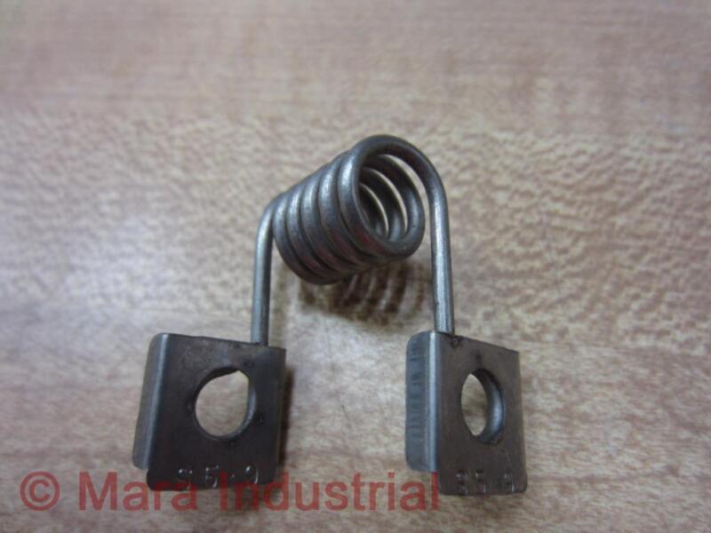 Joslyn Clark S5.9 Overload Relay Heater Element S59