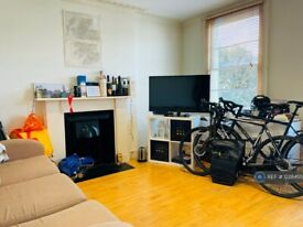 1 bedroom flat in Priory Road, London, NW6 (1 bed) (#1228455)