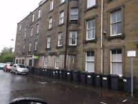 1-Bedroom Property on Dudhope Street (Available from 21st of August 2017)