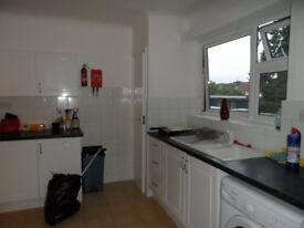 3 bedroom HMO flat/5 minute walk to Southampton University