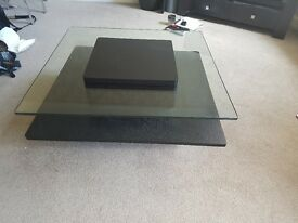 Stunning DFS coffee table