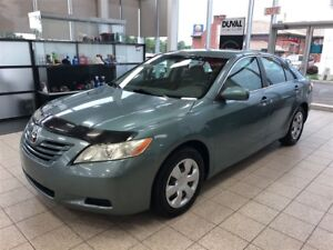 2008 Toyota Camry LE *AIR CLUMATISE, CRUISE CONTROL*