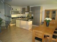 2 bedroom flat in New Hampton Lofts 99 Branston Street, Birmingham, B18