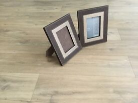 Next picture/photo frames