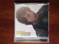 JAMES MORRISON UNDISCOVERED CD
