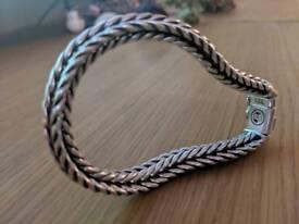 Buddha to Buddha bracelet RRP 339.00 EUR