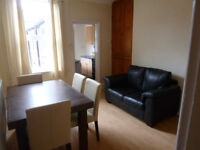 LUXURY ROOM AVAILABLE CLOSE TO THE CITY CENTER!!