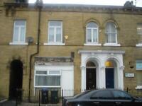 5 bedroom house in BRADFORD, BD1