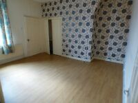 Bensham,Gateshead.2 Bed Immaculate Lower Flat.No Bond!DSS Welcome!