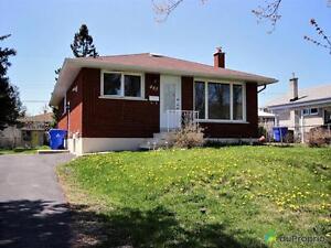 219 000$ - Bungalow à vendre à Gatineau Gatineau Ottawa / Gatineau Area image 1