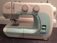 Sewing Machine (Never been used)