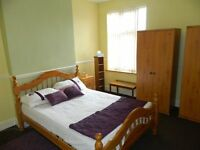 ***TO LET*** Spacious Room in West Bromwich