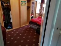 Double Room to rent near norwood road, Southall