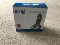 BT 4000 Big button phone