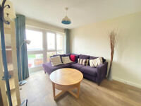 **DSS WELCOME WITH GUARANTOR** Spacious 1 bedroom flat with lovely view available in Whitechapel, E1