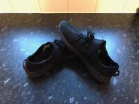 Adidas Yeezy Size 7 Brilliant Condition