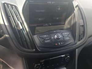2013 Ford Escape SE 2L Ecoboost! myTouch! P/Tailgate! London Ontario image 14